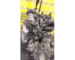 Motore Semicompleto VOLKSWAGEN Polo 3° Serie