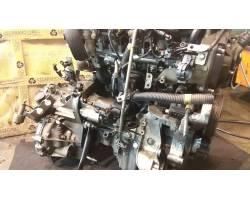 Motore Semicompleto FIAT Multipla 2° Serie