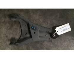 Braccio Oscillante anteriore Sinistro DACIA Duster 1° Serie