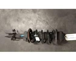 Ammortizzatore Anteriore destro DACIA Duster 1° Serie