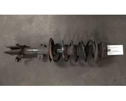 Ammortizzatore Anteriore Sinistro DACIA Duster 1° Serie