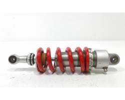 Ammortizzatore/i posteriori BENELLI BN 302 300cc (16>19)