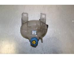 Vaschetta acqua liquido refrigerante FIAT Grande Punto 1° Serie