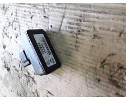 Sensore imbardata RENAULT Megane Serie (08>15)