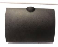 Cassetto porta oggetti scruscotto NISSAN Pathfinder 2° Serie
