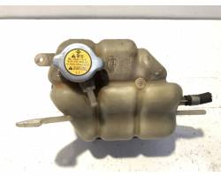Vaschetta liquido radiatore NISSAN Pathfinder 2° Serie