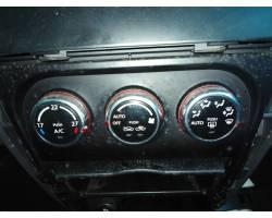 Comandi Clima FIAT Sedici 1° Serie