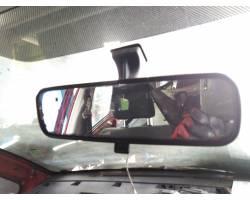 Specchio Retrovisore Interno FIAT Sedici 1° Serie