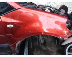 Parafango Anteriore Destro FIAT Sedici 1° Serie