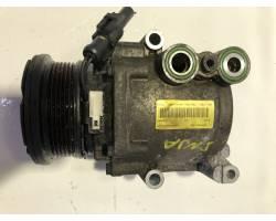 Compressore A/C FORD Fiesta 6° Serie