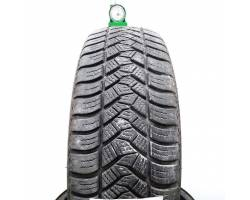 GOMME 4 STAGIONI USATE MAXXIS 175/60 R14 PNEUMATICI USATI