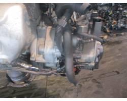Cambio Manuale Completo SEAT Ibiza Serie (05>08)