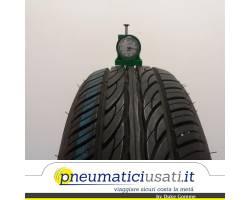 GOMME ESTIVE USATE SAILUN 175/65 R13 PNEUMATICI USATI