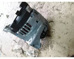 Alternatore BMW X5 2° Serie