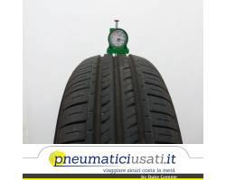 GOMME ESTIVE USATE LINGLONG 175/65 R13 PNEUMATICI USATI