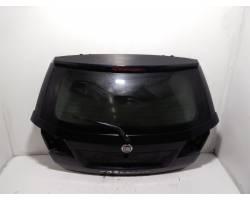 Portellone Posteriore Completo FIAT Freemont 1° Serie