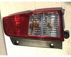 Stop fanale posteriore Destro Passeggero NISSAN Pathfinder 2° Serie