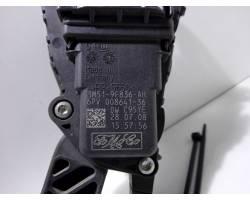 Pedale acceleratore FORD Kuga Serie (CBV) (08>13)