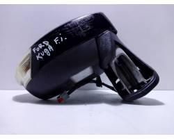 Specchietto Retrovisore Destro FORD Kuga Serie (CBV) (08>13)