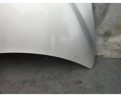 Cofano Anteriore FIAT Multipla 2° Serie
