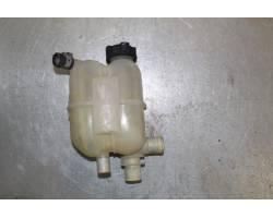 Vaschetta acqua liquido refrigerante SMART ForTwo Coupé 1° Serie