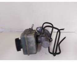 Vaschetta Liquido Freni MERCEDES Classe B W245 1° Serie