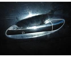 Maniglia esterna Posteriore Sinistra MERCEDES Classe B W245 1° Serie