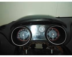 Contachilometri FIAT Grande Punto 3° Serie