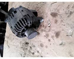 Alternatore CITROEN C8 Serie (02>18)