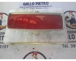 Specchio Retrovisore Interno FIAT 500 Serie
