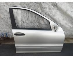 Portiera anteriore Destra MERCEDES Classe C Berlina W203