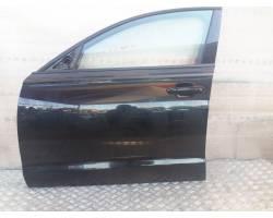 Portiera Anteriore Sinistra AUDI A6 Avant 4° Serie (4G5)