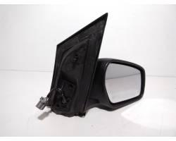 Specchietto Retrovisore Destro FORD Focus Berlina 3° Serie