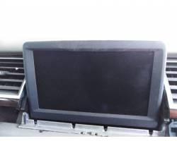 Navigatore AUDI A8 2° Serie (4E2)