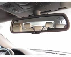 Specchio Retrovisore Interno AUDI A8 2° Serie (4E2)