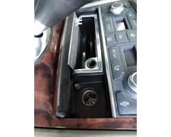 Accendisigari AUDI A8 2° Serie (4E2)