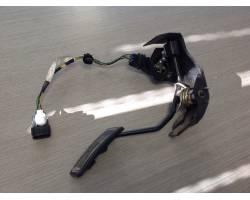 Potenziometro acceleratore TOYOTA Corolla Berlina 3° Serie 3-5P