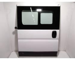 Porta laterale vetrata PEUGEOT Boxer 4° Serie