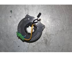 Sensore angolo sterzata OPEL Agila 1° Serie