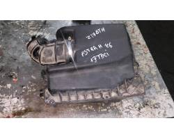 Box scatola filtro aria OPEL Astra H Berlina