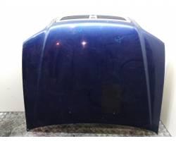 COFANO ANTERIORE HONDA Civic Berlina 5P (95>01) 1400 Benzina  (2001) RICAMBI USATI