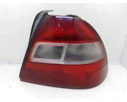 STOP FANALE POSTERIORE DESTRO PASSEGGERO HONDA Civic Berlina 5P (95>01) 1400 Benzina  (2000) RICAMBI USATI