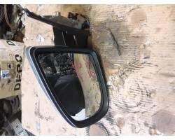 Specchietto Retrovisore Sinistro BMW X5 2° Serie