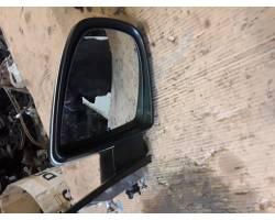 Specchietto Retrovisore Destro BMW X5 2° Serie