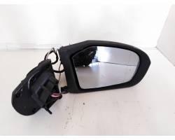 Specchietto Retrovisore Destro MERCEDES Classe B W245 1° Serie