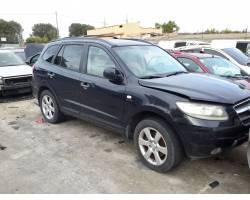SUPPORTO ALTERNATORE CITROEN C1 1° Serie 1200 Benzina 90 Kw  (2012) RICAMBI USATI