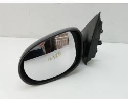Specchietto Retrovisore Sinistro LANCIA Ypsilon 4° Serie