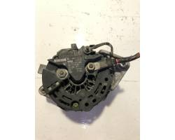 Alternatore OPEL Astra G Berlina