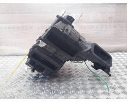 Convogliatore A/C con elettroventola FIAT 500 Serie