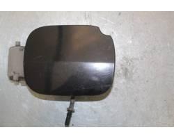Sportellino Carburante RENAULT Clio Serie (04>08)